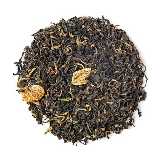 Finest Assam Tonganagaon Lady Grey