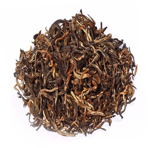 China Yunnan Imperial Golden Bud