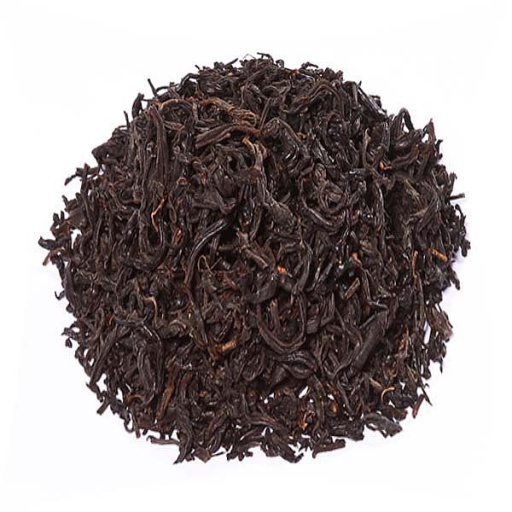 South Korea Black Tea Plus
