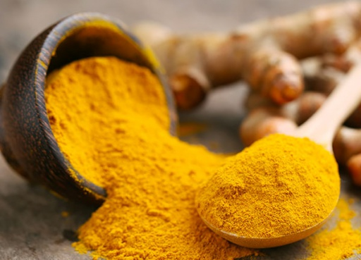 Turmeric – The Super Spice With Anti Inflammatory, Muscle Growth & Workout Recovery Benefits